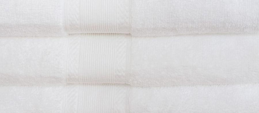 tcl_04_towels